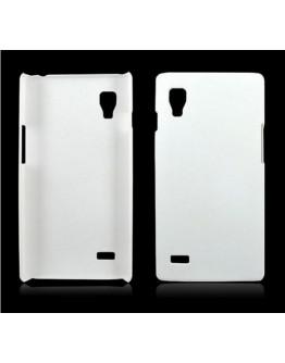 Carcasa protectie spate pentru Lg Optimus L9 P760